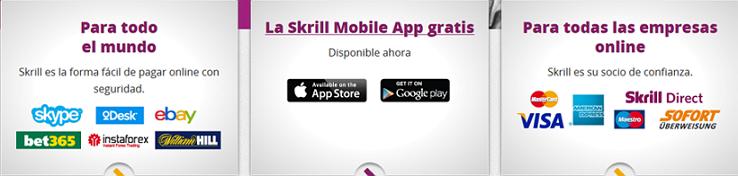 skrill_moneybookers_online
