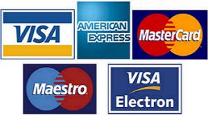 tarjetas_de_credito_debito