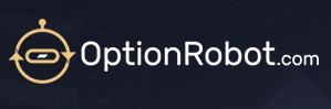 Binaryoptionstradingsignals.com log in
